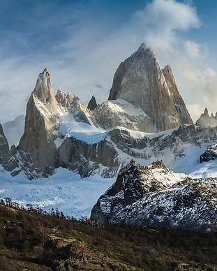argentina-53.jpg