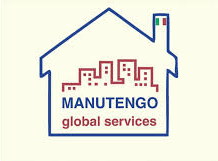 manutengo_edited