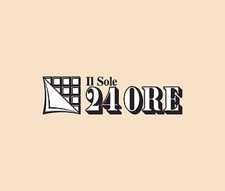 il-sole-24-ore-logo.jpg