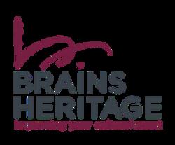 brainsheritage