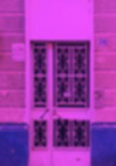 immagini per sito con filtro5_334x476.jp