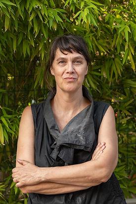 Isabelle Toussaint.jpg