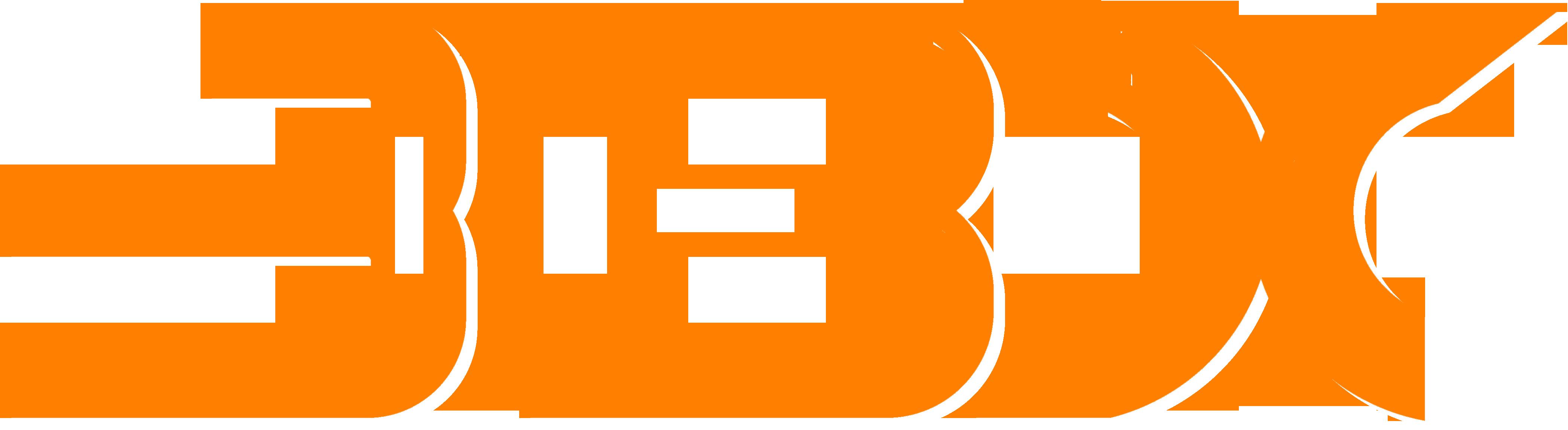 3BIXI-logo