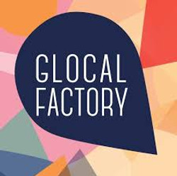 glocal factory