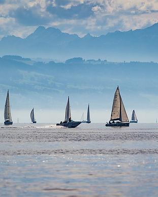 sail-3729599_1920.jpg