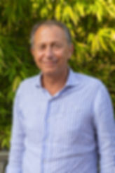 Mario Montalcini.jpg