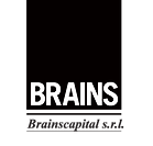 Brains logo.png