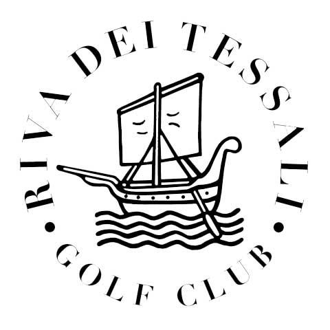 Logo_Riva-dei-Tessali