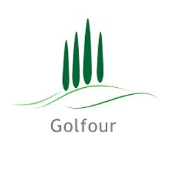 golfour