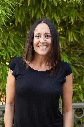 Cristina Martinetti.jpg
