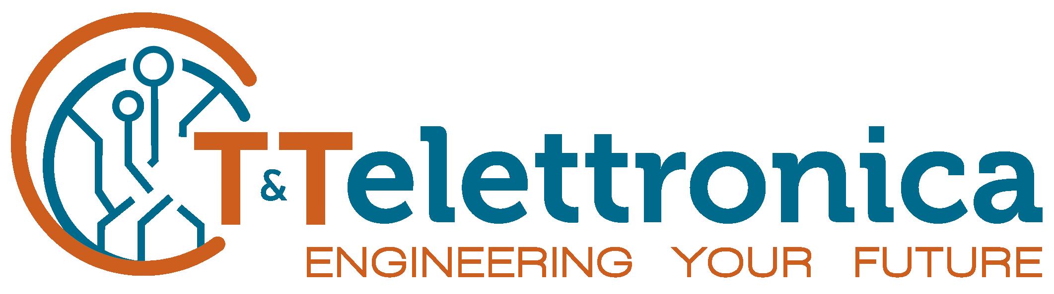 T&T Elettronica-marchio_DEFIN