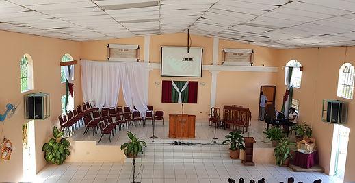 asbf_chapel_Inside1_20190616_093900.jpg