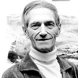 Karl Reißberger