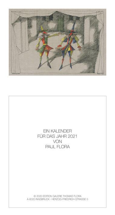 Flora-Kalender-2021.jpg