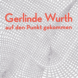 Gerlinde Wurth