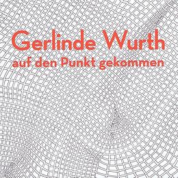 Gerlinde Wurth