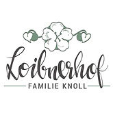 Loibnerhof Fam. Knoll