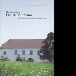 Hauer-Fruhmann