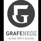 Grafenegg - Klang trifft Kulisse