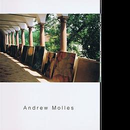 Andrew Molles