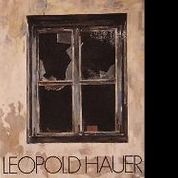 Leopold Hauer