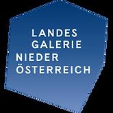 Landesgalerie Niederösterreich