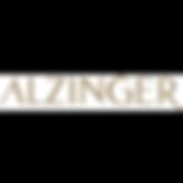 Weingut Alzinger
