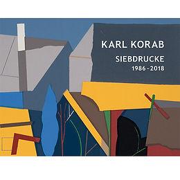 Karl Korab
