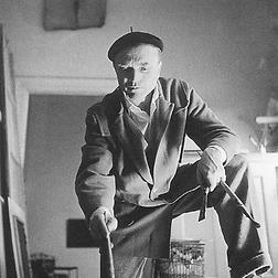 Walter Eckert