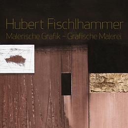 Hubert Fischlhammer