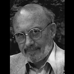 Dietrich Thiel