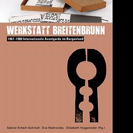 Werkstatt Breitenbrunn