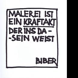 Alfred Biber