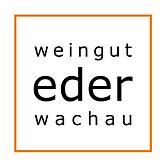 Weingut Eder