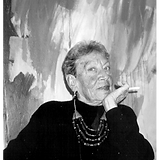 Christa Hauer
