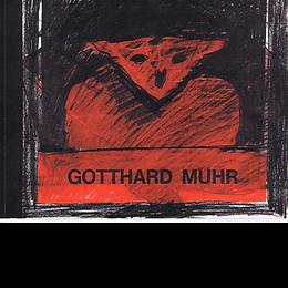Gotthard Muhr