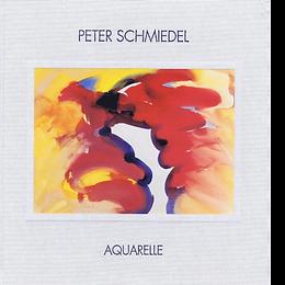 Peter Schmiedel