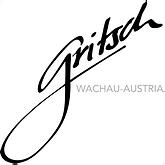 Weingut Gritsch