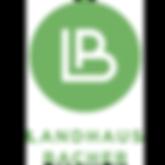 Landhaus Bacher