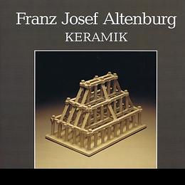 Franz Josef Altenburg