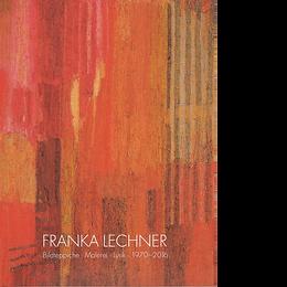 Franka Lechner