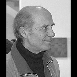 Koloman Novak