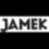 Weingut Jamek