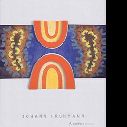 Johann Fruhmann