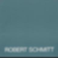 Robert Schmitt