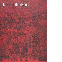 Nanine Burkart