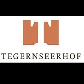 Tegernseerhof