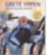 Grete Yppen