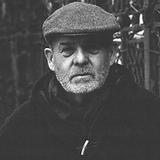 Rudolf Hradil