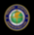faa-logo-smaller2.png